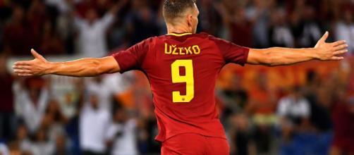 Serie A – La Lazio passa, la Roma no: all'Olimpico è 3-0 per i ... - passioneinter.com