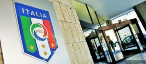 Serie C Girone C, altro fallimento in arrivo - stabiesi.net