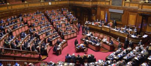 Sono 675 i parlamentari voltagabbana della XVII legislatura, un vero record