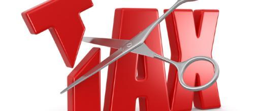 Tasse: la rivoluzione fiscale dei M5S