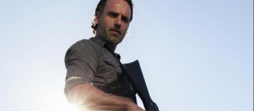 The Walking Dead, saison 8 : les 10 chocs à retenir de l'épisode 1 ... - premiere.fr