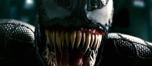 Tom Hardy confirmado como Venom :: subdivx - subdivx.com