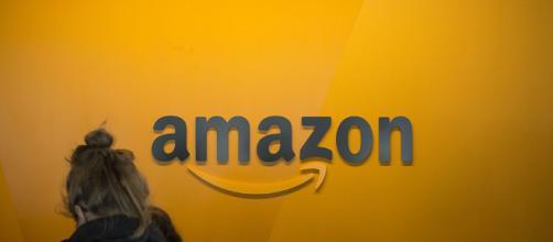 Tra le offerte di lavoro che vi presentiamo c'è anche Amazon che è alla ricerca di alcune figure professionali
