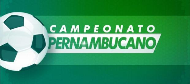 Campeonato Pernambucano: Santa Cruz x Central ao vivo. (Foto Reprodução).
