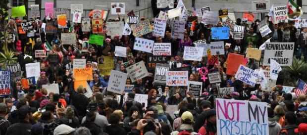 Ciudades Anti-Trump | Blog Seres Urbanos | EL PAÍS - elpais.com