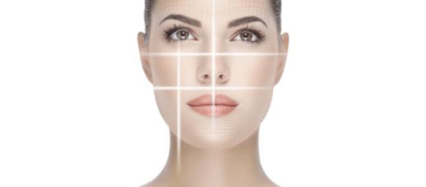 5 tips for a better skin (Image via Skeyndor/Flickr)