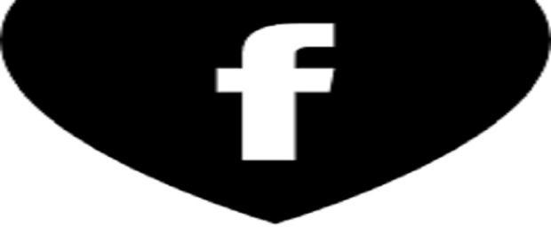 Infidelidad por facebook, muy común en la actualdad
