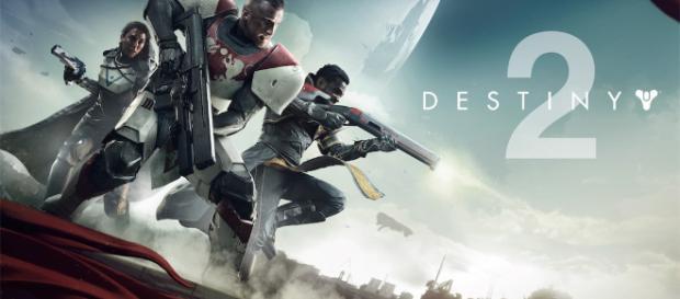 Infinito problema de regalo disfrutado por los jugadores de 'Destiny 2' antes de obtener un parche