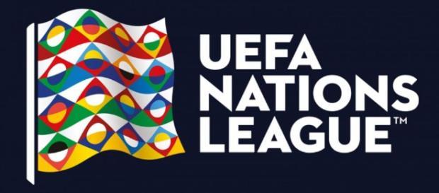 La UEFA espera un éxito total con este nuevo torneo.