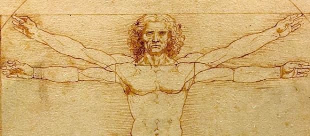 Leonardo da Vinci - Facts & Summary - HISTORY.com - history.com