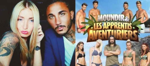 Moundir et les Apprentis Aventuriers 3 : Vivian et Beverly au casting ?