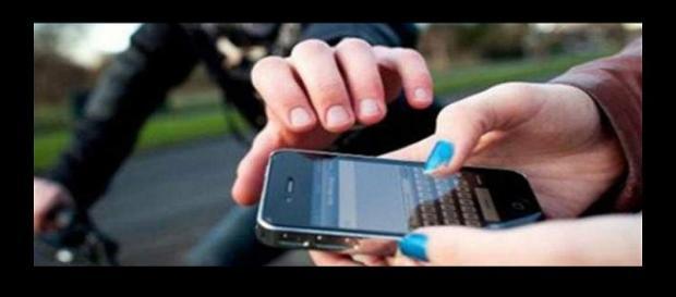 La presencia o proximidad de un teléfono inteligente podría reducir la capacidad cognitiva