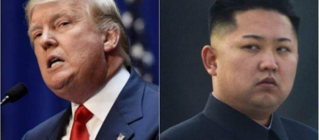 USA impone nuevas sanciones a Corea del Norte por abusos de DDHH ... - laprensa.hn