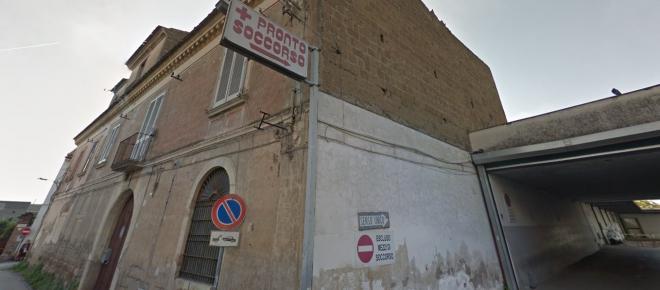 Sanità in Campania De Luca: 4.000 assunzioni e riduzione del ticket