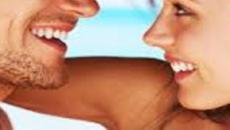 3 verdades impactantes sobre la atracción intima