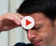 Matteo Renzi, segretario nazionale del PD
