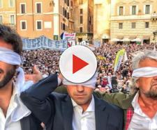 Riforma pensioni 2018 Movimento 5 Stelle - ilfattoquotidiano.it
