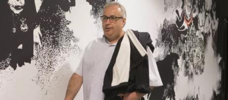 Diretoria do Corinthians pode acertar com mais um reforço