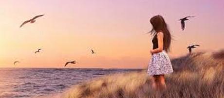 Tu mente puede mantenerte soltero inconscientemente