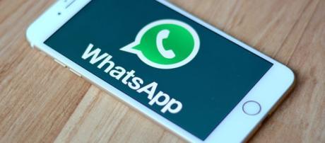 Una nuova app trasforma in testo i messaggi audio di WhatsApp (fonte foto: https://images.everyeye.it)