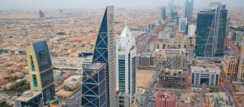 Arabia Saudí pone en marcha un plan económico para relanzar la economía