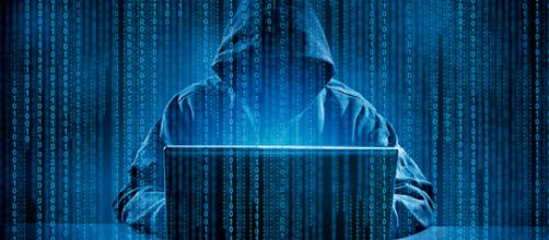Ataque cibernético: a visão dos hackers