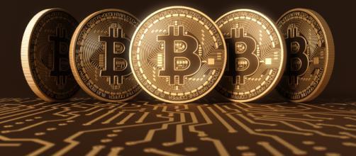 Bitcoin está causando furor en todo el mundo
