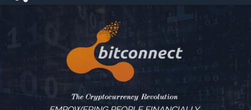 Bitconnect está siendo denunciada por usuarios.