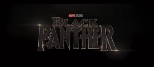 'Black Panther' - Marvel Entertainment via YouTube (https://www.youtube.com/watch?v=xjDjIWPwcPU)