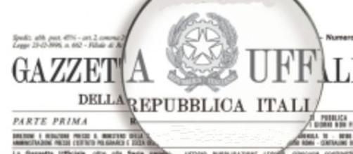 Concorsi Università, ASL, Comune d'Italia: domanda a febbraio 2018