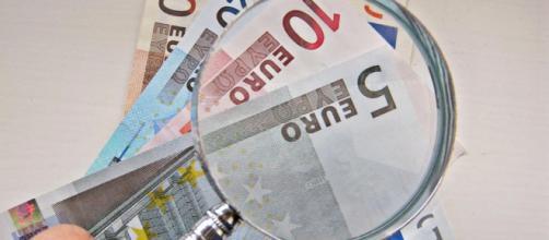 Conti pubblici: Italia peggio della Grecia, ecco cosa rivela un quotidiano