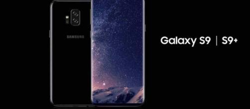 El Samsung Galaxy S9 y S9+, es una bomba para el mercado