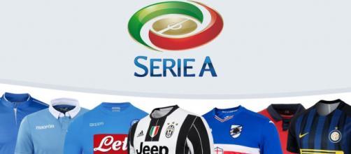 Equipos de la Serie A buscando estrellas de otras ligas