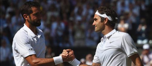Finale Australian Open 2018, Federer-Cilic: quando si gioca e dove vederla