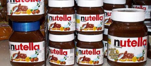 Francia, risse al supermercato per la Nutella con lo sconto