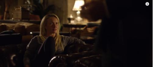 Hayden Panettiere from season 6 promo for Nashville. [image source: TV Promos/YouTube screenshot]