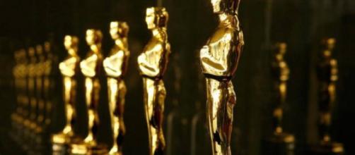 Infografía: Los nominados al Oscar 2018 son | Metro Republica ... - metrord.do