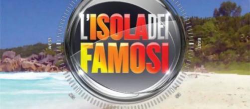 Isola dei Famosi 2018, ultime notizie
