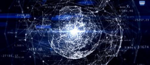 La red cuantica está en una gran revolución