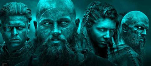 """Las teorías sugieren que es probable que Bjorn Ironside muera en la Temporada 5 de los """"Vikingos""""."""