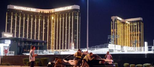 Las Vegas, l'ennesima strage di massa per le armi troppo facili ... - wired.it
