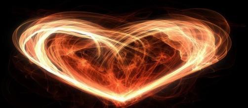 Lo que el peligroso poder del amor puede hacer
