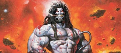 Lobo: Michael Bay pronto per la regia del film