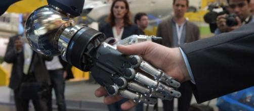Los robots en nuestra vida cotidiana - Info - Taringa! - taringa.net