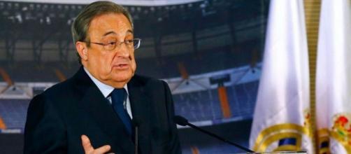 Mercato : Le Real Madrid vise deux transferts de dernière minute !