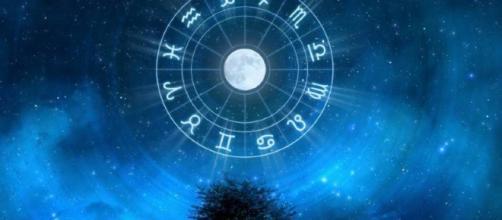 Oroscopo del 30 gennaio segno per segno