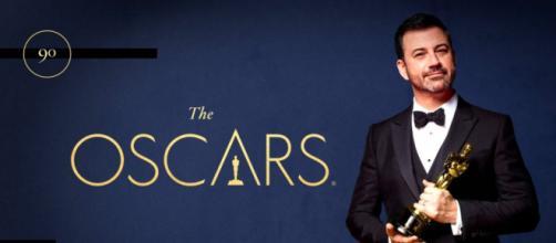 Oscars 2018 : Les nommés sont… – Zickma - zickma.fr