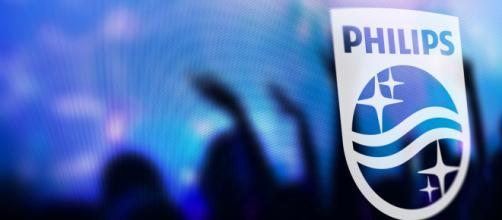 Philips ha svelato le gamme di televisori LCD e OLED per il 2018