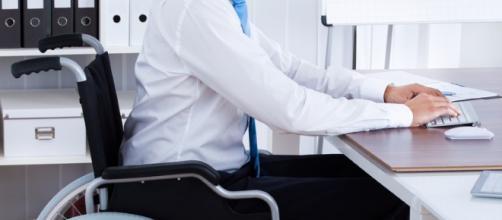 Rivolta delle PMI per l'obbligo di assunzione di lavoratori con disabilità