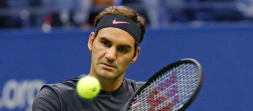 Roger Federer, Rafael Nadal edge closer to dream US Open match-up ... - net.au